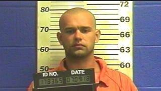 David Charles Slater Jr.