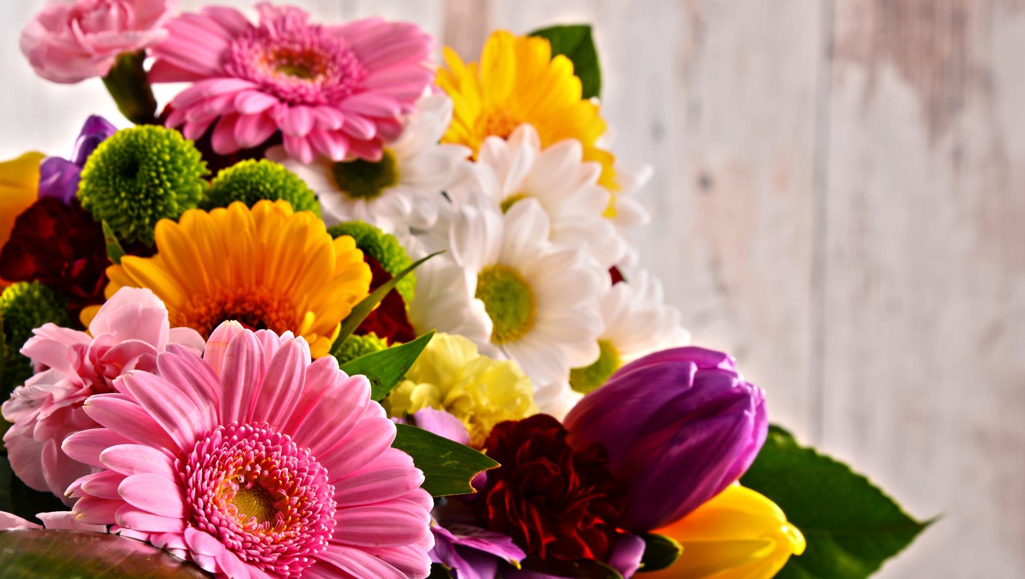 Enjoy 20% off 1 800 Flowers