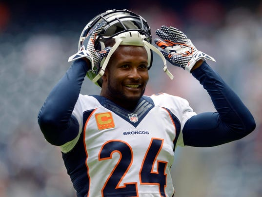 2014-10-28-champ-bailey