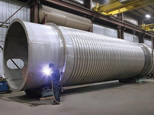 pic-half-pipe-reactor_WEB.png