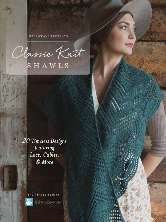 Classic-Shawls-cover.jpg