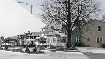 Throwback Thursday | 7th and Geele in Sheboygan