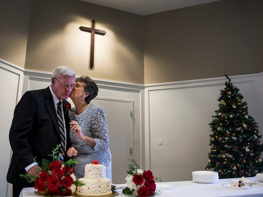 catholic singles in bentley Celebrate the life of thomas e bentley,  life and career if it had not been for him hiring me as a single mom  the catholic indian mission and saint .