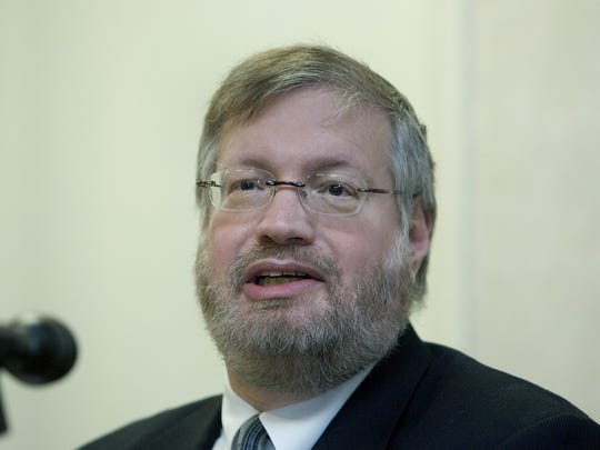 """Every community has their bad apples,"" said Rabbi"