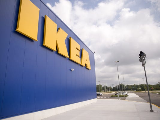 636445393032827948-Ikea-RS-60.jpg