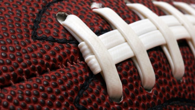 The Tennessean 2015 All-Midstate Football Team