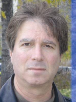 Douglas A. Wain