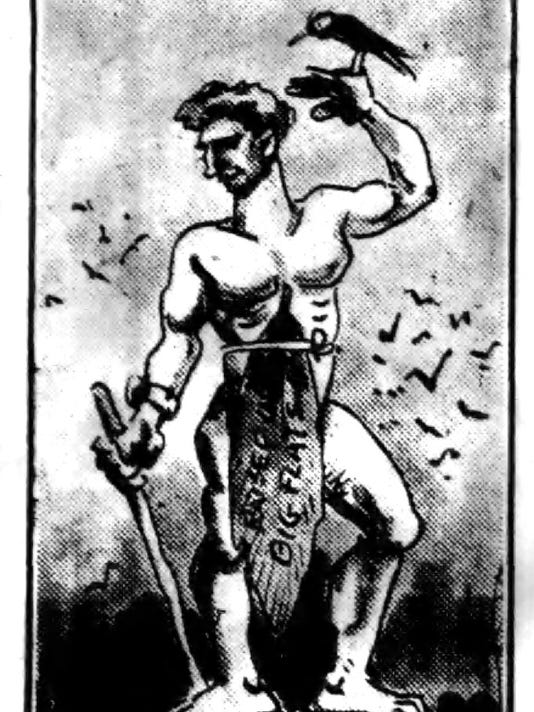 ELM Mark Twain Adam illustration.jpeg
