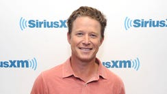 Billy Bush says Donald Trump has never called him to