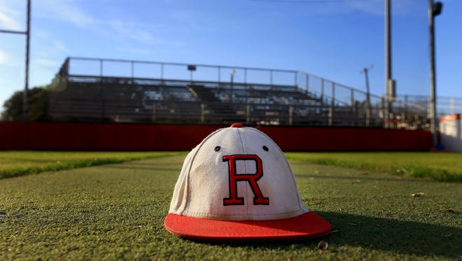 Robstown returns six of nine starters and is looking to make a run at a 31-4A title and a trip to the state tournament in Austin.