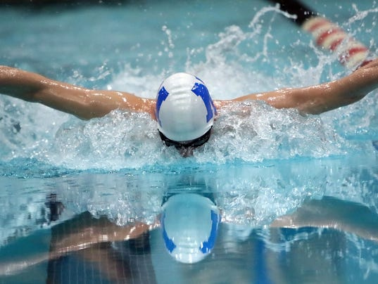 D2 Boys State Swimming-12