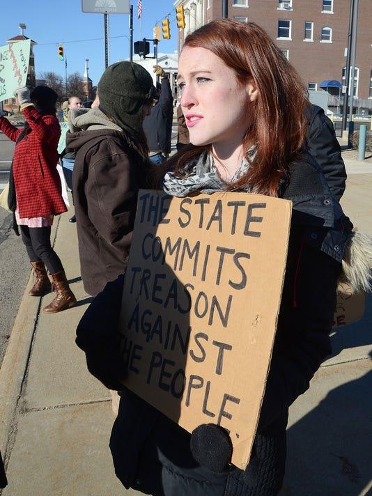 Enbridge protest 1.jpg