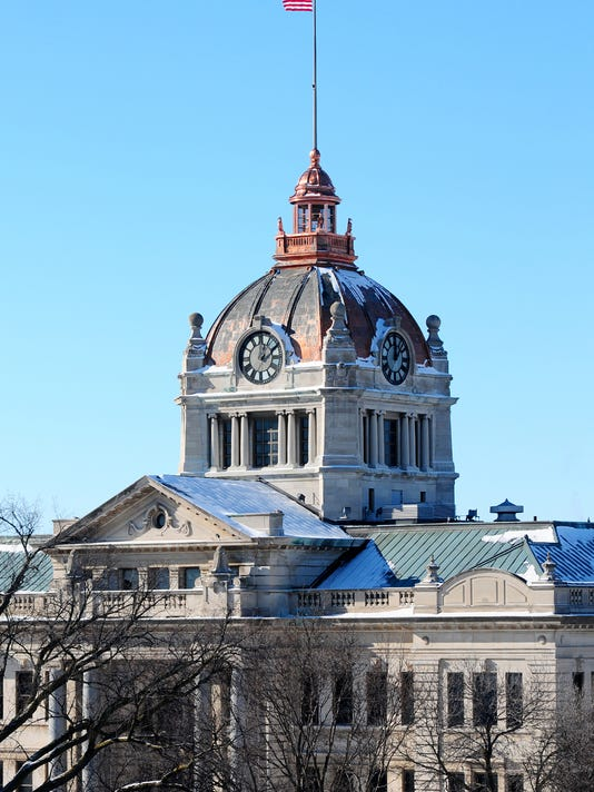 Brown County Courthouse030.jpg