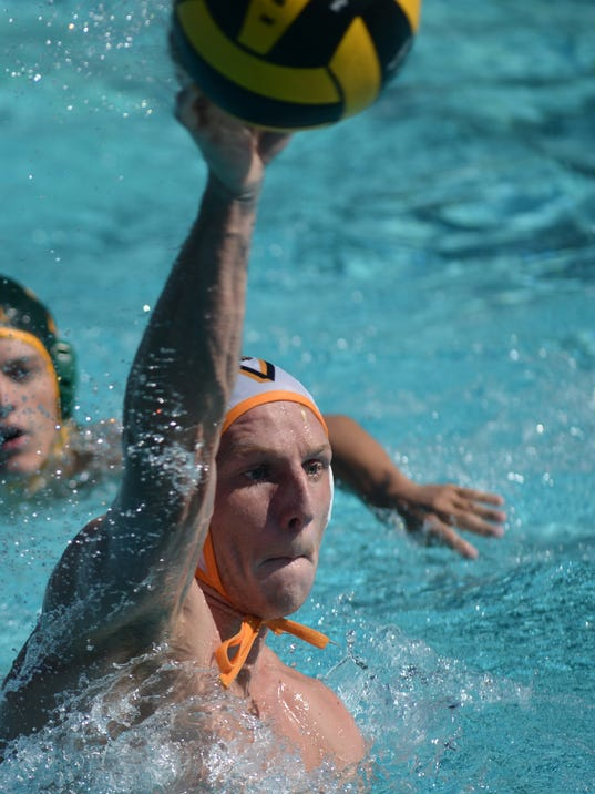 Boys Water Polo Preview 1