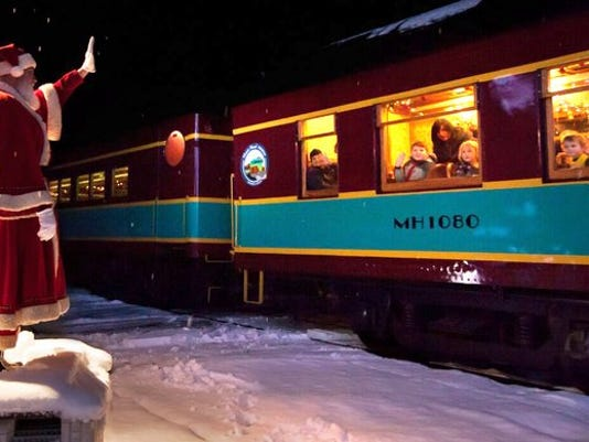 Polar+Express+2.jpg