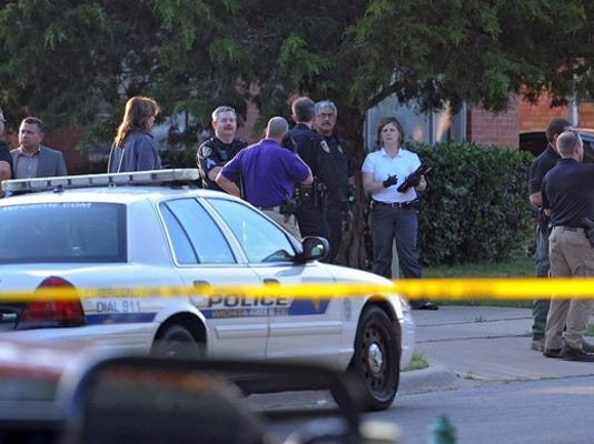 officer_involved_shooting_12082670_ver1.0_640_480.jpg