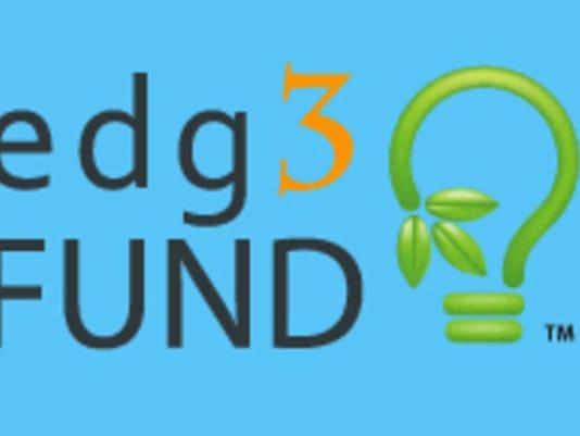 0707_ksap_edg3+fund+logo_1435678770266_20553009_ver1.0_640_480.jpg