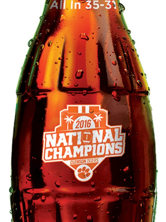 636379588449734243-50180-Clemson-Champ-Bottle-01.jpg