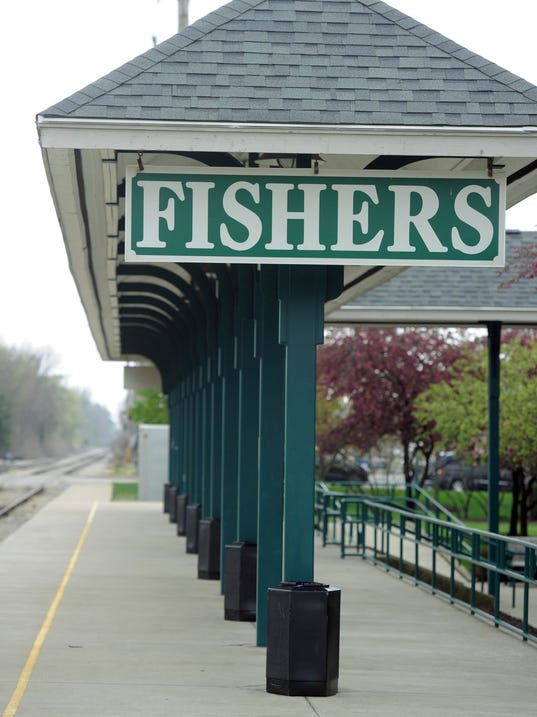 03_Fishers0428
