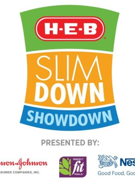 636194932074590861-heb-slimdown-showdown.jpg