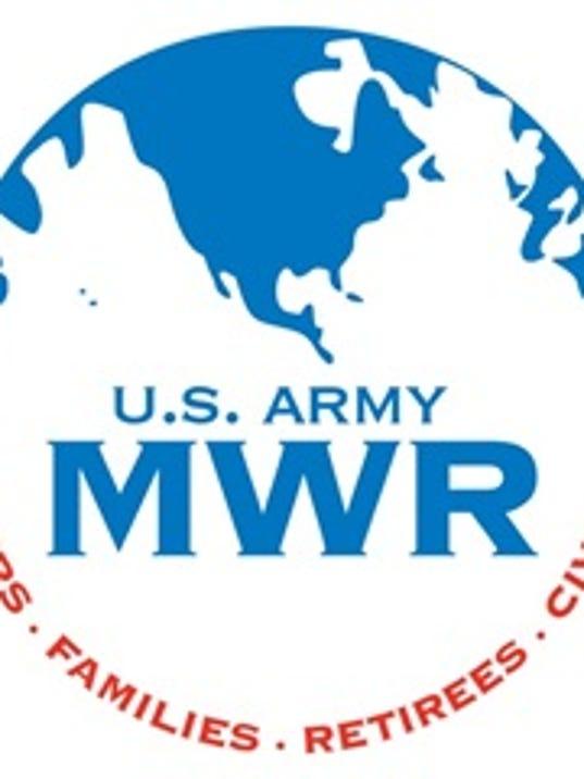 MWR.jpg