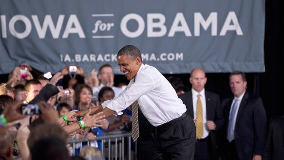 AP Obama_052