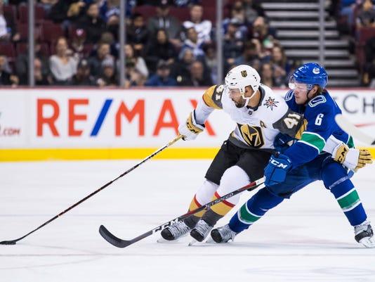 Golden_Knights_Canucks_Hockey_01227.jpg