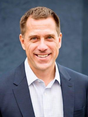 Grant Kier