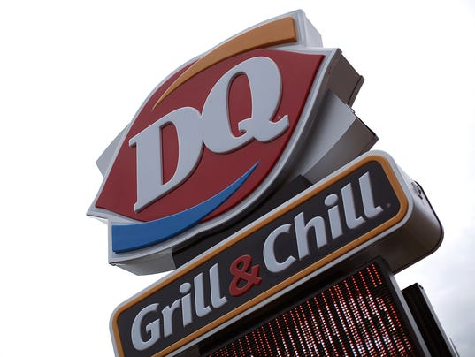 Dairy Queen Payment Systems Breached By Hackers
