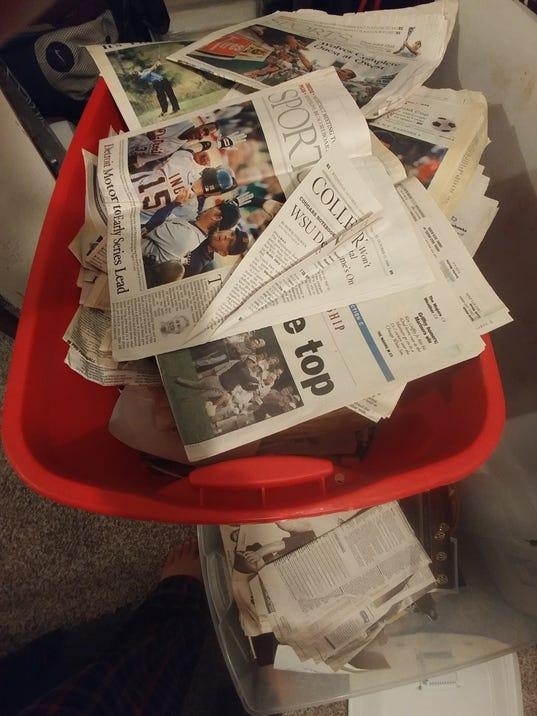 Chuck-s-newspapers.jpg