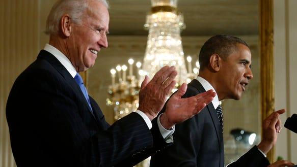 AP Obama Immigration Reform_003