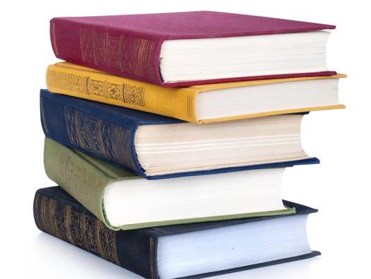 school - book 2