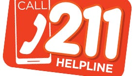 Crisis intervention can be reached 24/7 by dialing 2-1-1, texting your concerns and zip code to 898211 or also through the National Suicide Prevention Lifeline (1-800-273-TALK), which is answered in this region by 211 staff. Online Crisis Chat is also available. Visit www.211treasurecoast.org