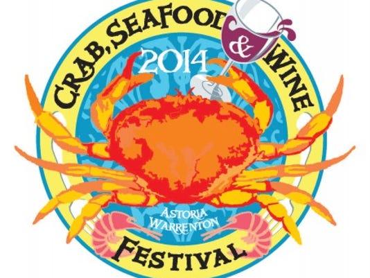 Crab_fest_logo_2014_color_rgb_medium.jpg