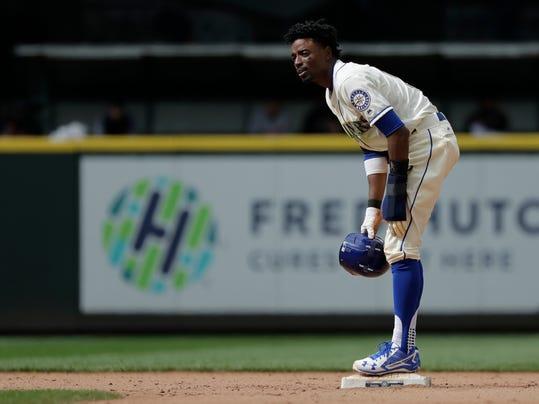 rbi baseball genesis how to cancel stealing base
