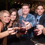 Eat and drink your way through October: 13 best culinary events in Phoenix