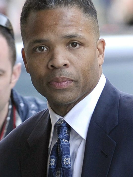 635628686406582794-AP-Jesse-Jackson-Jr-Auction-