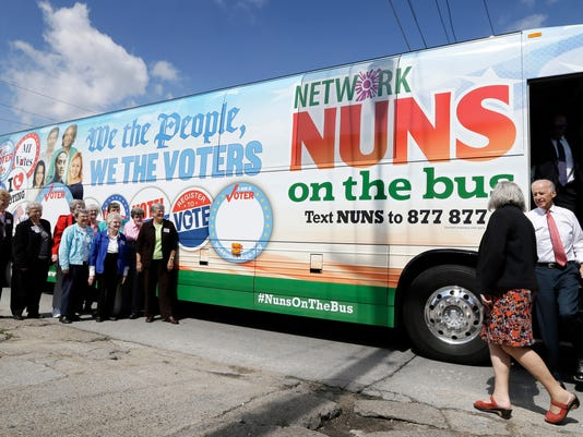 Nuns-on-a-Bus.jpg