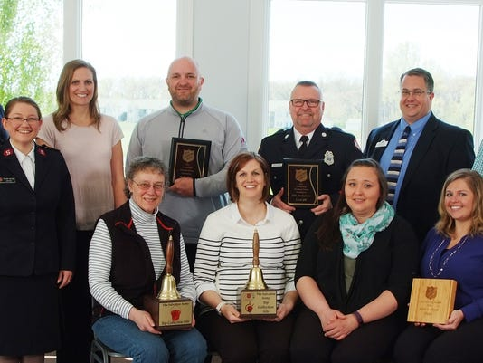 636313887429910294-AAP-AS-Salvation-Army-awards.jpg