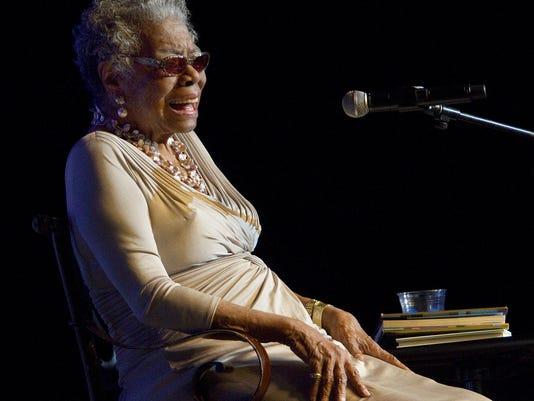 Maya Angelou.jpg.jpg