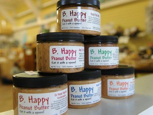 INI Made in Indiana Peanut Butter_012.JPG