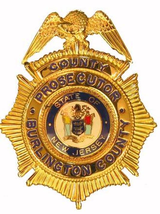 burlco prosecutor.jpg