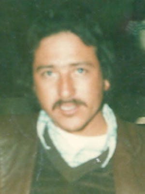Ramon Jaramillo Vasquez has been missing for 38 years. Anyone with information on his disappearance is urged to call sheriff's department at 361-668-0341 or Crime Stoppers of South Texas at 361-664-STOP (7867).