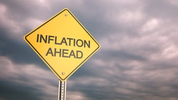 Consumer Price Index report: Did inflation climb higher or ease in February?