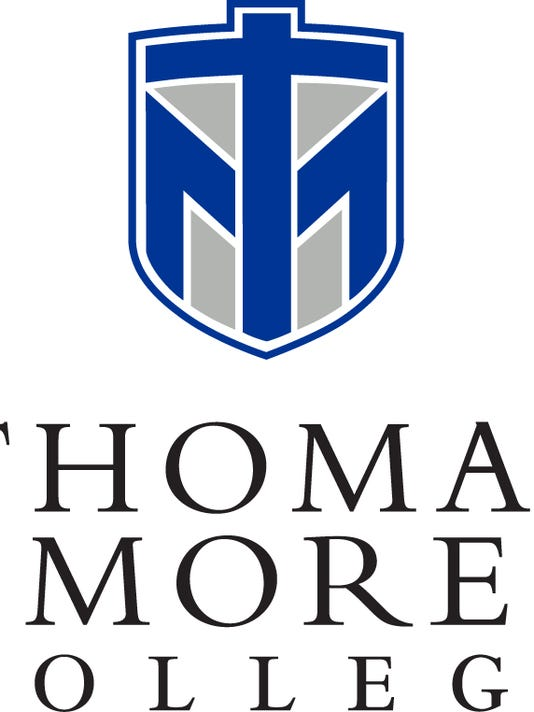 636149091824100508-Thomas-More-College-Logo.jpg