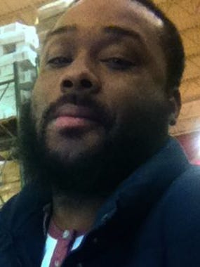 Jamar Kilgoe, 30 - who goes by Young Kolb - was killed in February at the Rose Hill Community Center.