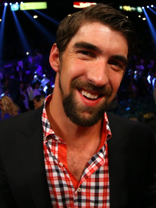2014-3-25-michael-phelps-mayweather-fight