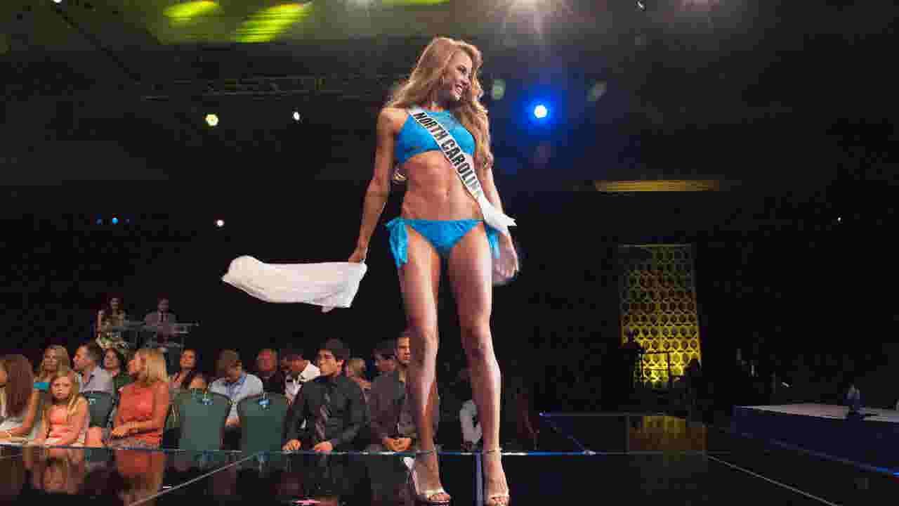 Tween nudist competitions — img 12
