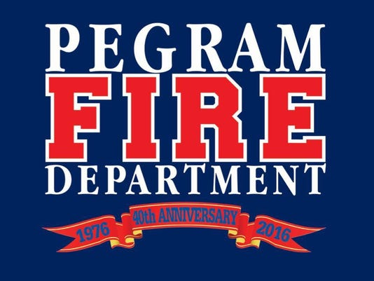 636340625298878496-pegram-fire.jpg