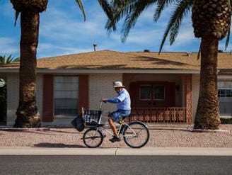These are the best – and most affordable – suburbs for retirement
